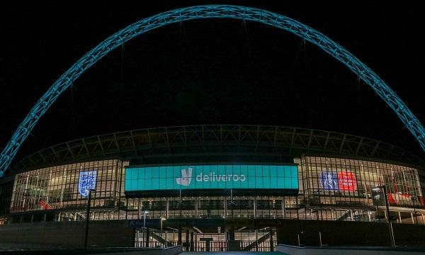 Deliveroo Signs Multi Year Partnership With The Fa Qsrmedia Uk