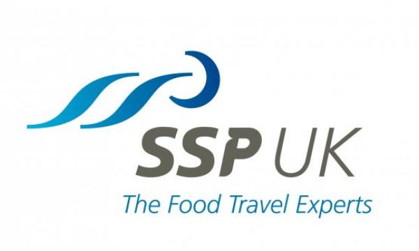 Ssp Group Posts 7 3 Third Quarter Revenue Growth