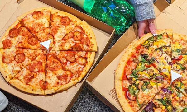 Pizza Hut Restaurants Mulls Cva Report Qsrmedia Uk