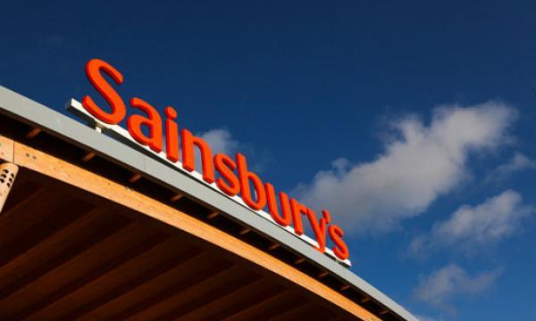 Sainsbury's pizzas now available on Deliveroo   QSRMedia UK