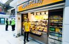 Upper Crust to open site in Oxford Services