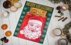 Greggs to introduce Christmas Advent Calendar
