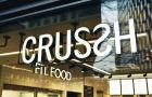 Crussh ties up with SSP Group to expand in transport hubs across UK