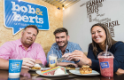 Bob & Berts to expand in Scotland after £2m BGF investment