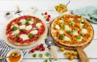Bella Italia unveils new range of vegan and lower-calorie options