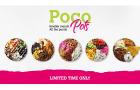 Boojum unveils new Poco Pots range
