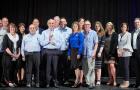 Carpigiani Group gets McDonald\'s Global Reliability Award
