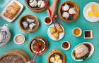 Cantonese restaurants join Chinatown London\'s first National Dim Sum week