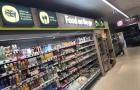 Co-Op discuss their push into food-to-go