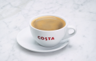 Costa Coffee offers £6 cafe credit to Mastercard users