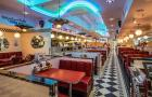 Ed\'s Diner revamps UK restaurants and service model