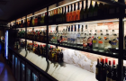 SSP opens new concept Factory Bar & Kitchen at Birmingham Airport