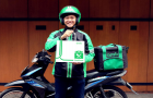 Here\'s why food delivery apps in SEA aren\'t worried about the rise of GrabFood