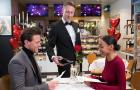 Greggs to host Valentine\'s candlelit dining experience