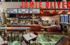 Jamie Oliver\'s restaurant group goes into administration