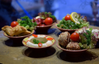 Lazeez Tapas relaunches with new menu and look