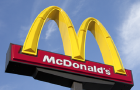 McDonald\'s UK\'s statement on Alastair Macrow\'s recent promotion