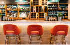 Whitbread launches cookhouse and pub concept in Oldbury