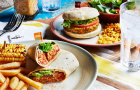 Nando\'s launches new format \'nino\' restaurant in Twickenham