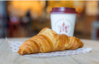 Pret A Manger opens first shop in Dubai Mall