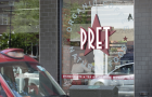Pret A Manger to open its first shop in Germany