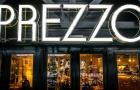Prezzo in talks with lenders as loans drop