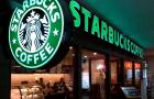 Starbucks tests a cashless store in Seattle