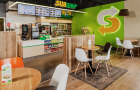 Subway opens 80th store in UK and Ireland with forecourt retailer Applegreen