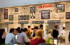 Vapiano partners with HMSHost to launch in travel hubs