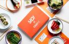 "EXCLUSIVE: YO! Sushi looks to mainstream personalised health with ""DNA dining"" concept"