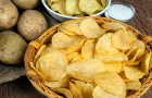 UKHospitality provides interim guidance on new acrylamide legislation