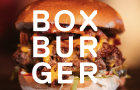 Box Burger to launch a digital ordering service
