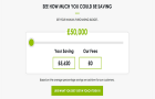 Lynx Purchasing introduces Online Savings Calculator
