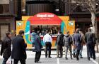 Chapati Man\'s London franchise sold