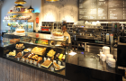 Costa Coffee launches 'Coffee Shop of the Future Ideation\' day