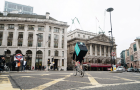 Deliveroo to invest £5 million in UK restaurants as 'innovation fund\'