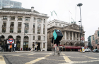 Deliveroo eyes 6.5 million more household reach in 2019