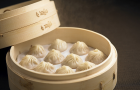 Din Tai Fung announces opening of first UK site