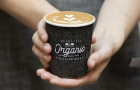 Esquires Coffee to launch new store in Leicester