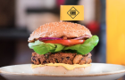 Gourmet Burger Kitchen\'s Scotland customers most likely to enjoy alcohol with their burger