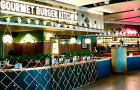 Gourmet Burger Kitchen records operating losses of £7.8m