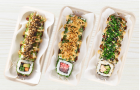 itsu unveils new additions to menu