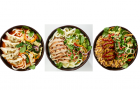 itsu unveils new hot food menu nationwide