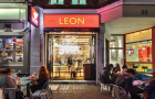 LEON launches carbon neutral menu