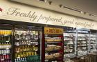 Fans launch petition to bring Pret A Manger to Canada