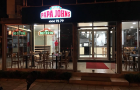 Papa John\'s International opens 50th site in Turkey