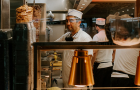Just Eat, Ben & Jerry\'s amongst founding members of trade body for UK kebab industry