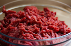 Flexitarian movement lags as processed meat sales boom