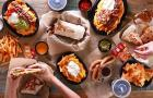 Taco Bell to open new site in Colindale