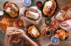 EXCLUSIVE: Taco Bell begins big European push, looks to format and delivery to give them the edge